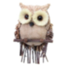 gnome_owl.jpg