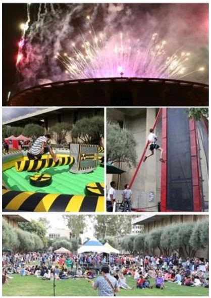 carnival2_grande.jpg