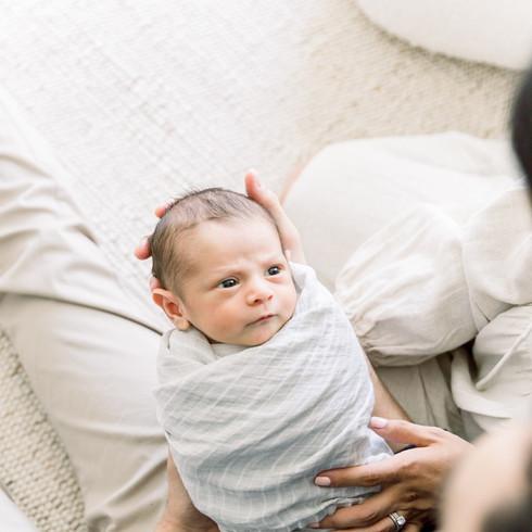 Baby Jack | Berman Newborn (4.23.21)-29.
