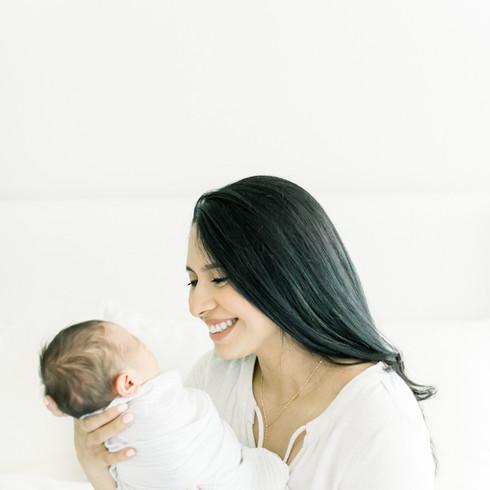 Baby Jack | Berman Newborn (4.23.21)-20.