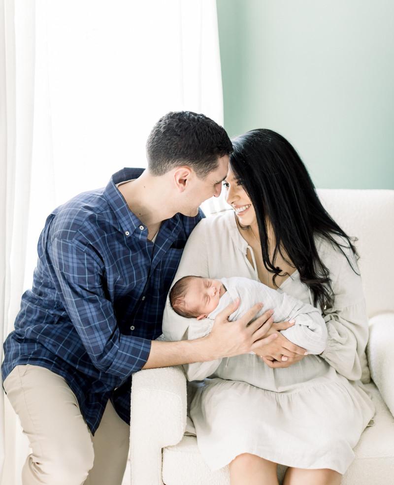 Baby Jack | Berman Newborn (4.23.21)-47.