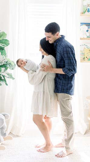 Baby Jack | Berman Newborn (4.23.21)-23.