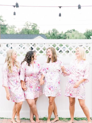 Bridesmaidsshoot-2.jpg