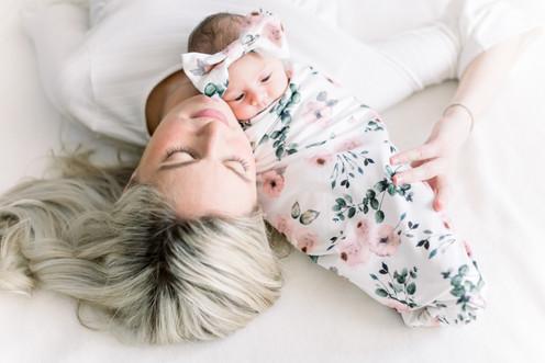 Baby Natalie - Merritt Newborn 1.13.21-1