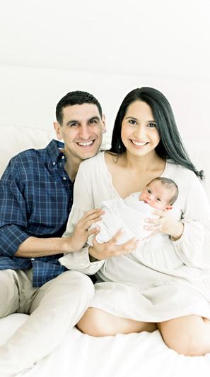 Baby Jack | Berman Newborn (4.23.21)-11.