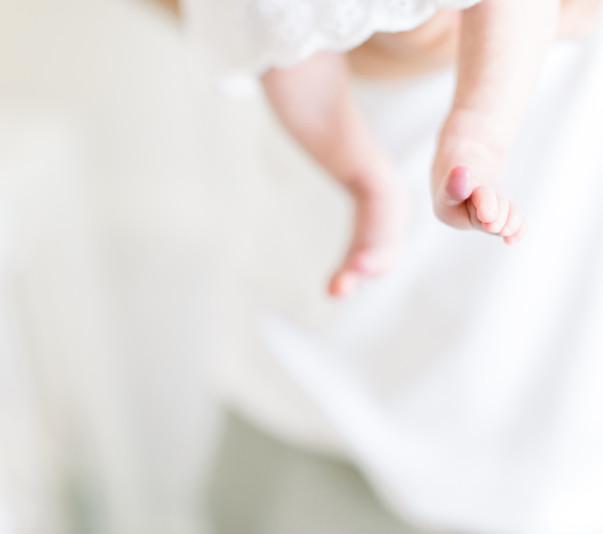 Pirigyi Newborn  baby Maddyn-142.jpg