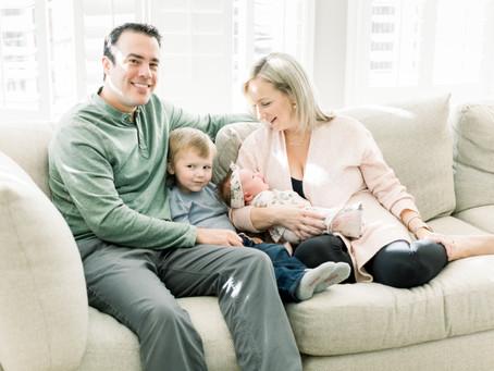 Baby Annabella-Davidsonville Newborn