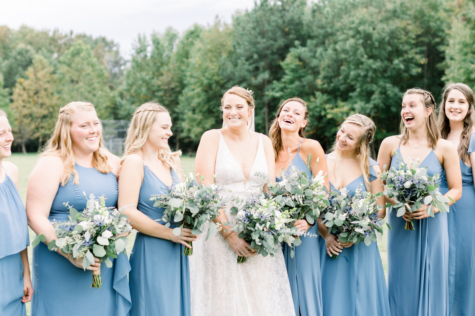 Paige and Reece Bridal Party_-60.jpg