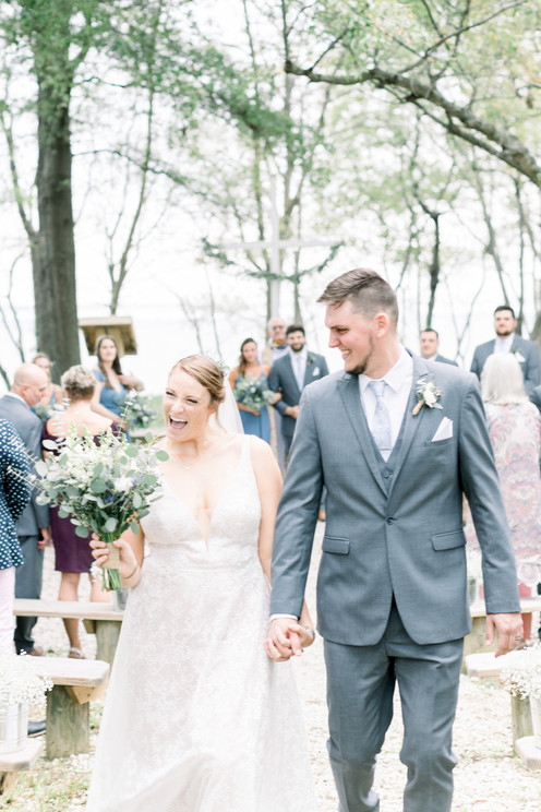 Paige and Reece Ceremony_-106.jpg