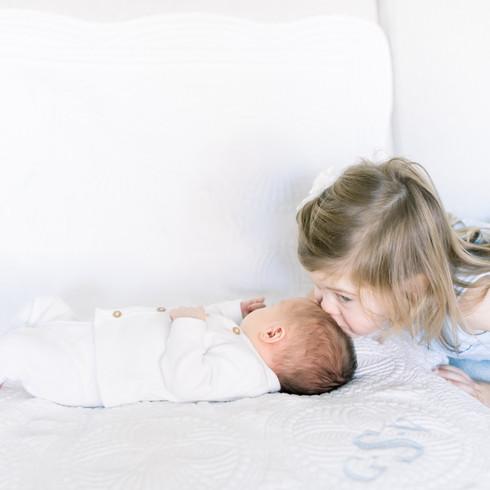 Spohn Newborn  Baby Rudy_-89.jpg