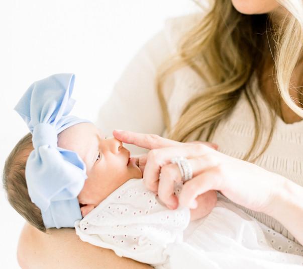 Pirigyi Newborn  baby Maddyn-79.jpg