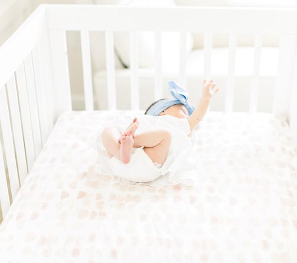Pirigyi Newborn  baby Maddyn-178 (1).jpg
