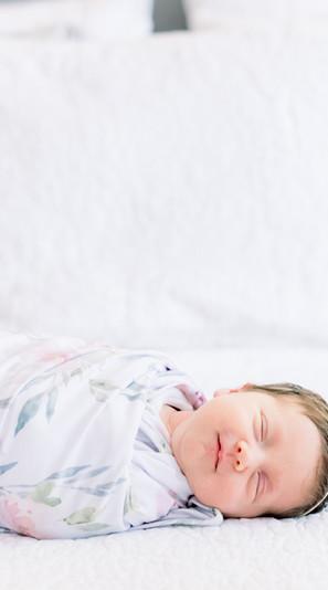 BabyBrooke  Tadken Newborn-102.jpg