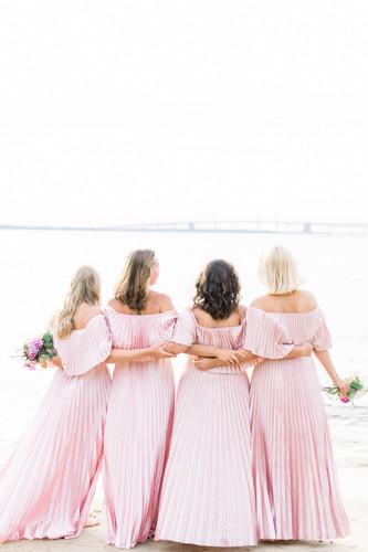 Bridesmaidsshoot-12.jpg