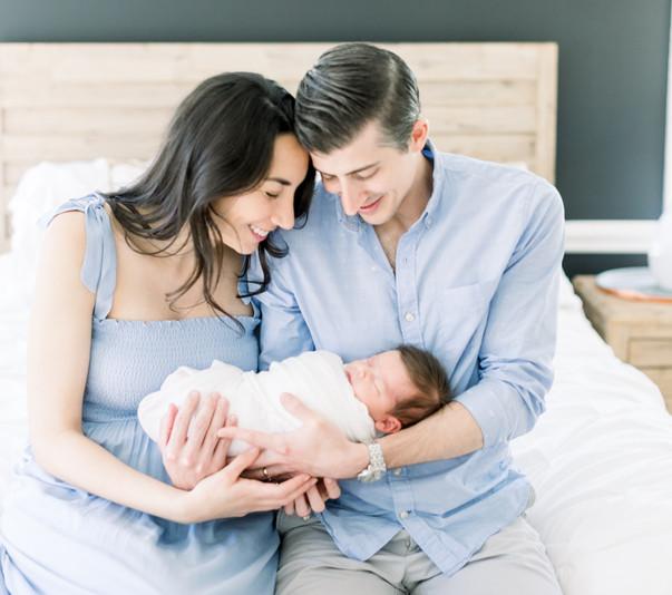 Drory Newborn | Baby luca-36.jpg