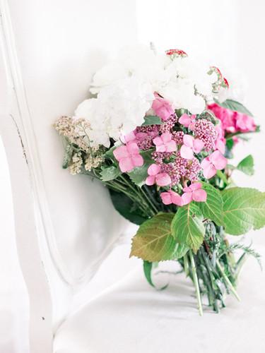 Bridesmaidsshoot.jpg