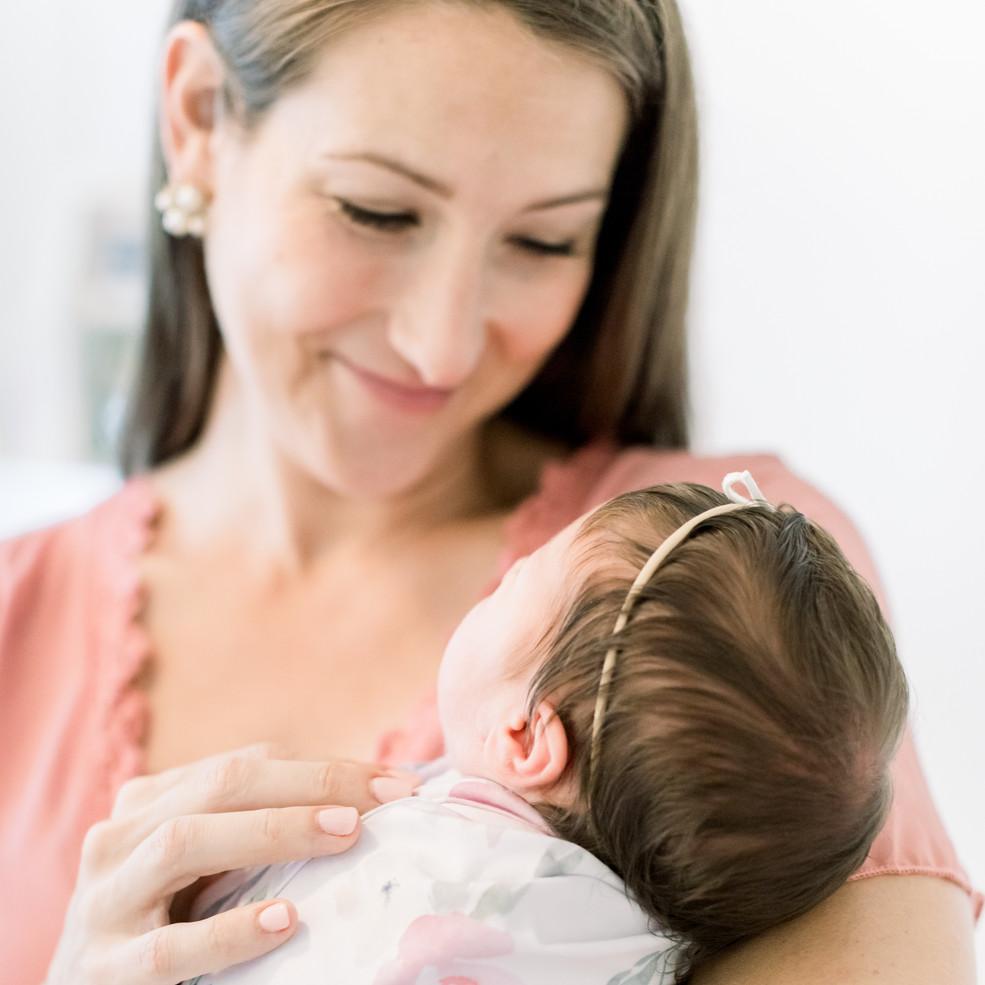 BabyBrooke  Tadken Newborn-28.jpg