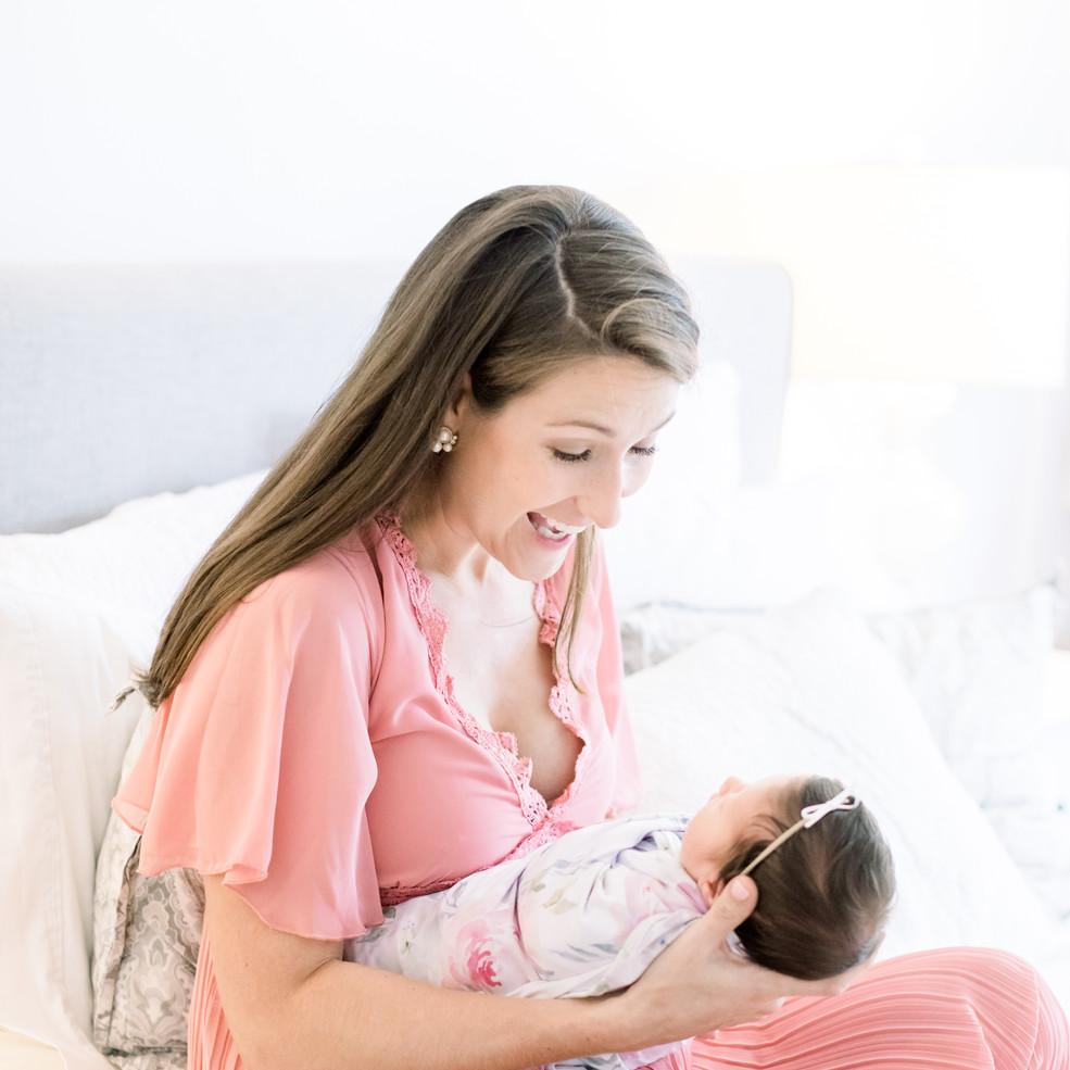 BabyBrooke  Tadken Newborn-90.jpg
