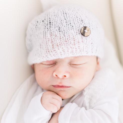 Drory Newborn | Baby luca-48.jpg