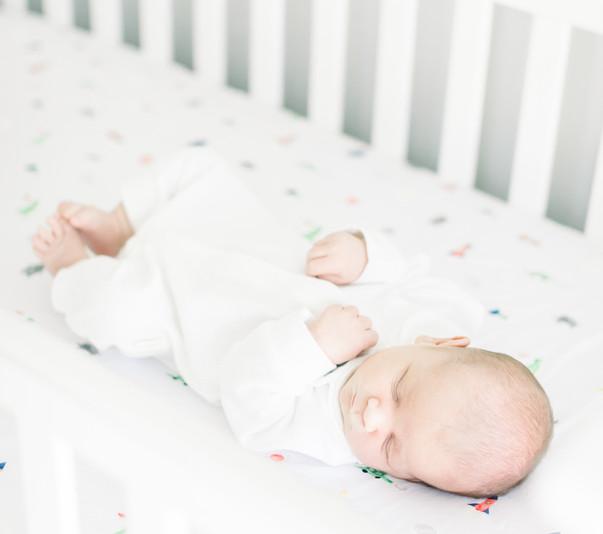 Jaggers Newborn- Baby Tatum_-134.jpg