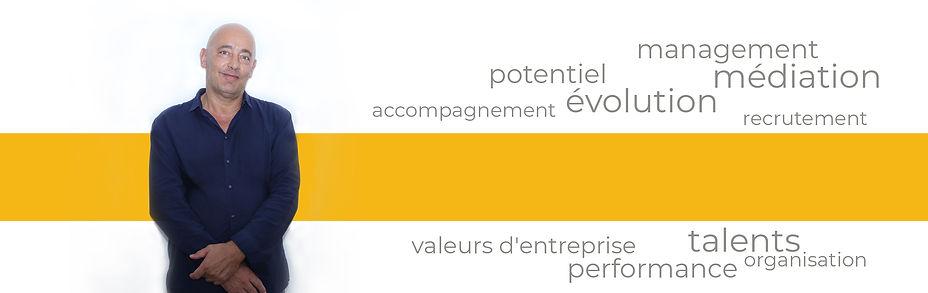 gouvernance et développement thierry Fonctions premières 2.jpg