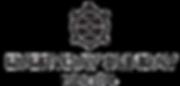 es-logo-hires-300x143.png