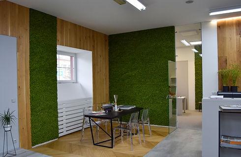 showroom-0.jpg