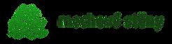 logo_dlouhe_pruhledne_rgb_edited.png