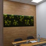 mechová stěna - obložení.jpg