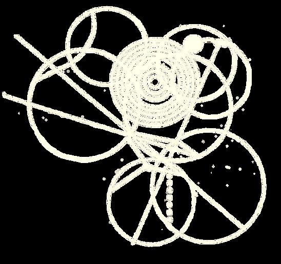 circle lab (1).png