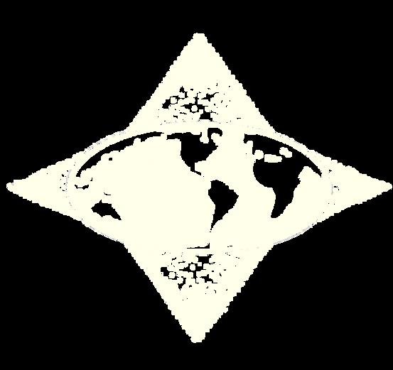 GLOBE (1).png