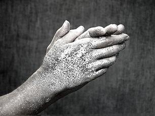 glitterhands_edited.jpg