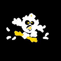 logo sans nom transparent blanc.png