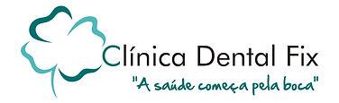 Clínica Dental Fix, Medicina Dentária Torres Vedras