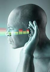 Ensaios e Medições Acústicas de Edifícios