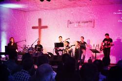 Concert La Ciotat