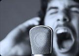 chanteur_chanteuse.jpg