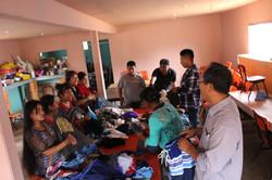 Mexico Service Trip19 - IMG_8916.JPG