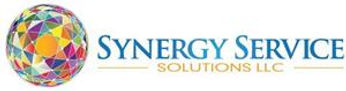 Synergy-Service-Solutions-LLC-largex5-lo