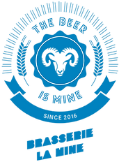 logo_complet_bleu_CMJN.png