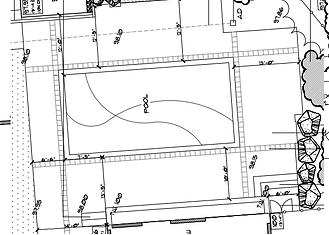 design pic 3.png