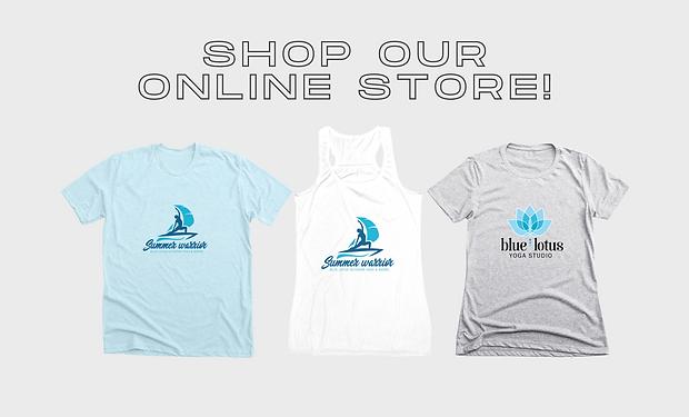 Shop Blue Lotus Boutique 3.png