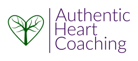 AHCoaching.logo_transparent_background.png
