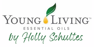 YL with Holly.png