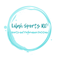 LilahSportsRDLogo.png