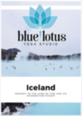 Iceland Info Pack Image_edited.png