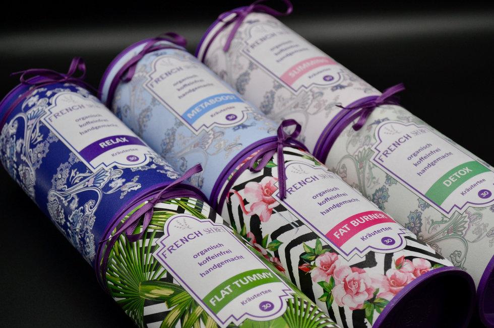 French_Secret_Tea_Produkte_Abnehmen_Deto