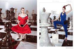 Seestyle Magazine