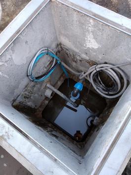 waterechniek.jpg