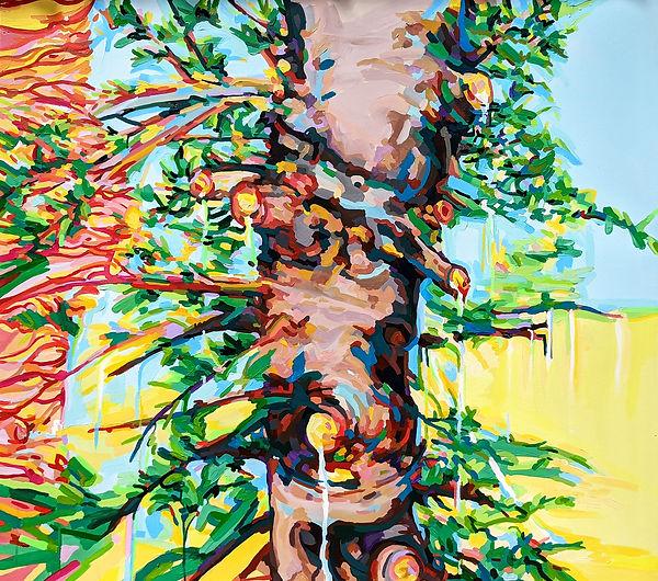DrippyTrees_Leslie_Henslee.jpg
